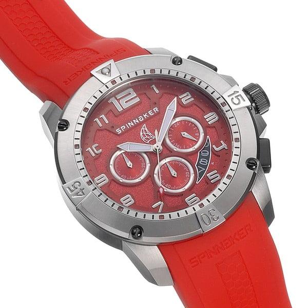 Set slnečných okuliarov a pánskych hodiniek Tornado SP5013-4