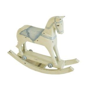 Hojdací kôň Bolzonella Dondolo