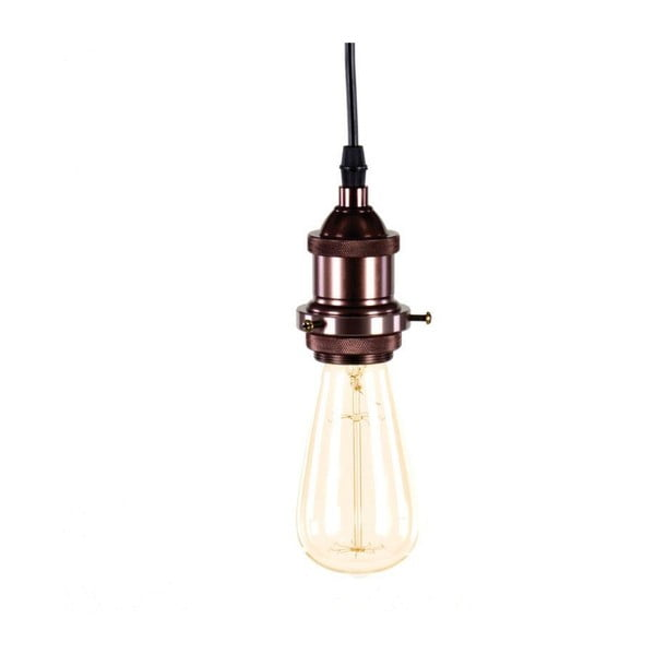 Stropné svetlo InArt Amber Dimmable