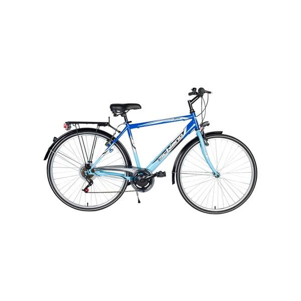 "Mestský bicykel Schiano 283-23, veľ. 28"""