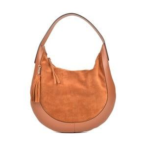 Podľahnite šarmu talianských dizajnových kabeliek a batohov  a26f7335448