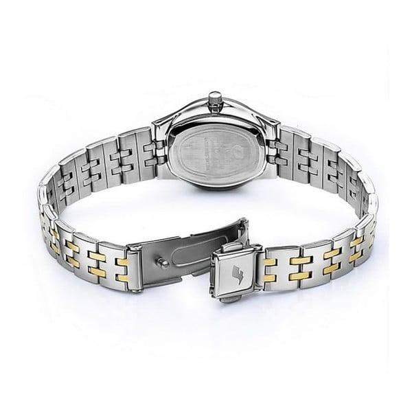 Dámske hodinky FIYTA Meuse