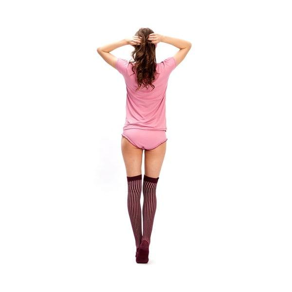 Tričko Lila, velikost M