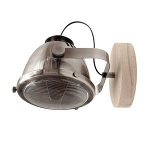 Nástenná/stolová lampa LABEL51 Multi