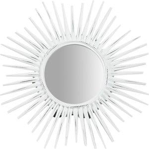 Zrkadlo Biscottini Charlotte, 24 cm