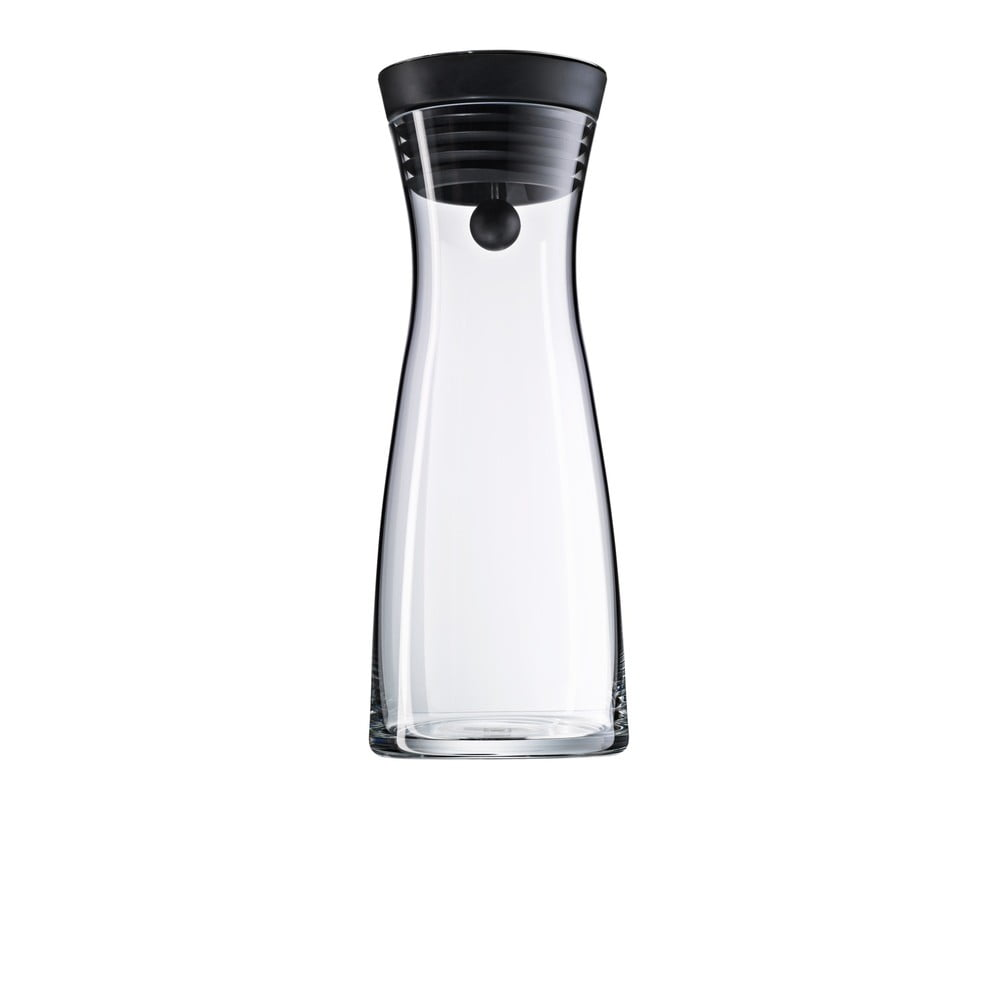 Sklenená karafa na vodu WMF, 0,75 l