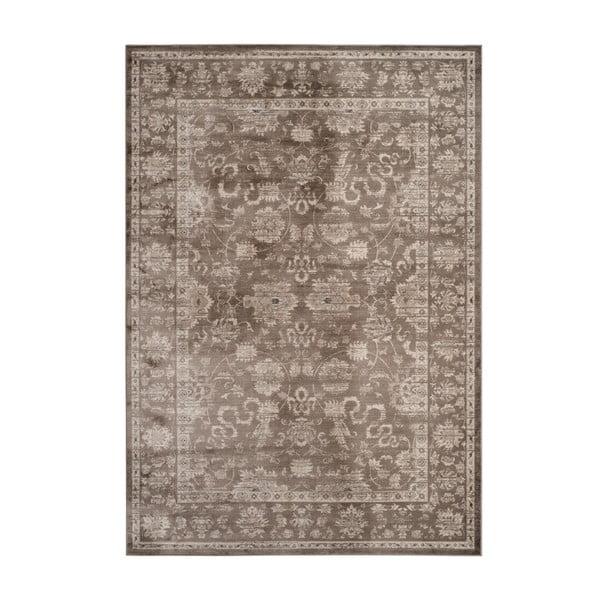 Koberec Sarcelles, 200x279 cm