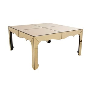 Jedálenský stôl VICAL HOME Moisson