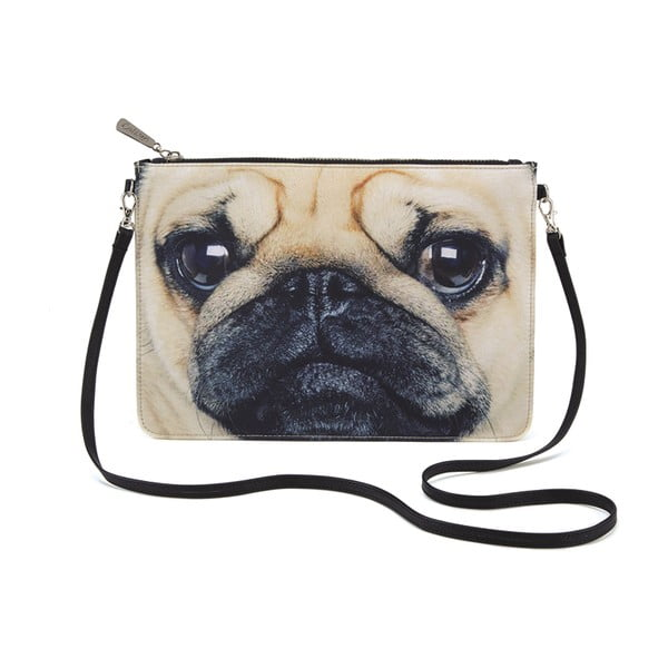 Taška Cross Body Pug