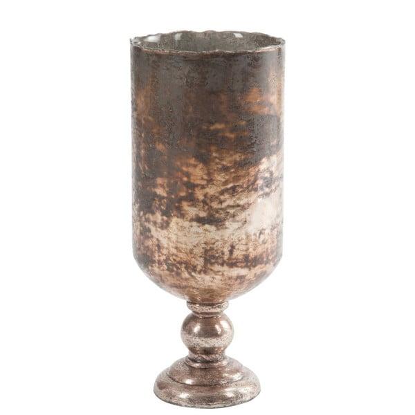 Váza J-Line Antique, 43cm