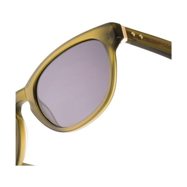 Dámske slnečné okuliare GANT Dark Green
