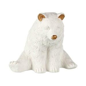 Dekoratívna soška Parlane Polar Bear Paignton