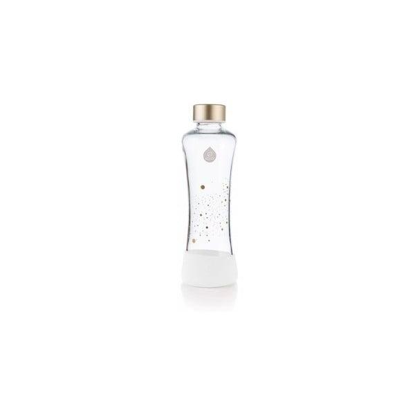 Sklenená fľaša Equa Infinity, 0,55 l