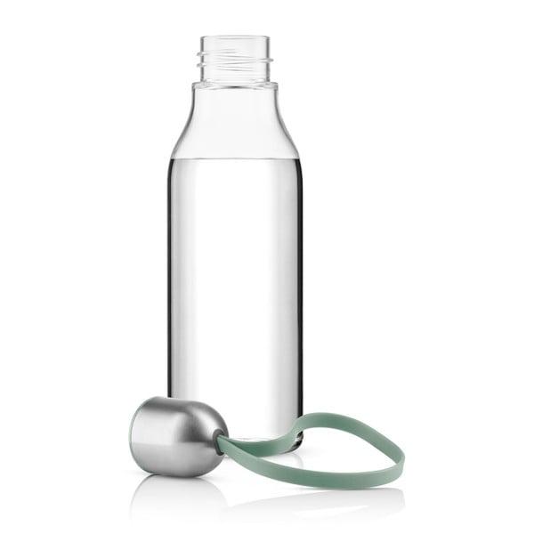 Športová fľaša Eva Solo Granite Green, 0,7l