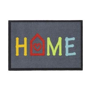 Rohožka Hamat Home, 40 x 60 cm