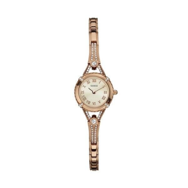 Dámske hodinky Guess W135