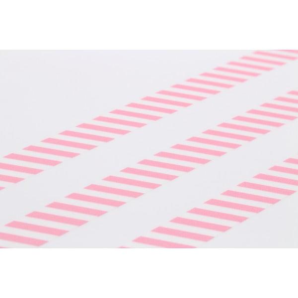 Washi páska MT Masking Tape Amandine, návin10m