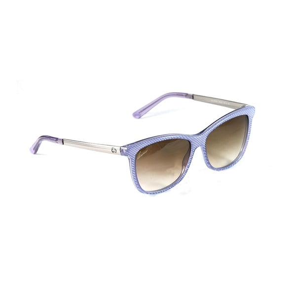 Dámske slnečné okuliare Gucci 3675/S 4WQ