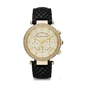Dámske hodinky Michael Kors MK2316