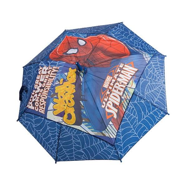 Detský dáždnik Ambiance Perlet Blue