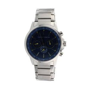Pánske hodinky French Connection 1146
