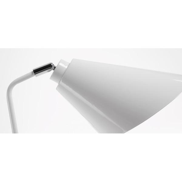 Stolová lampa La Forma Priti