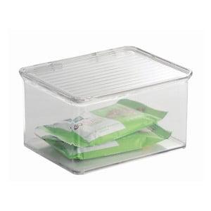 Úložný box Binz, 17x14x9,5 cm