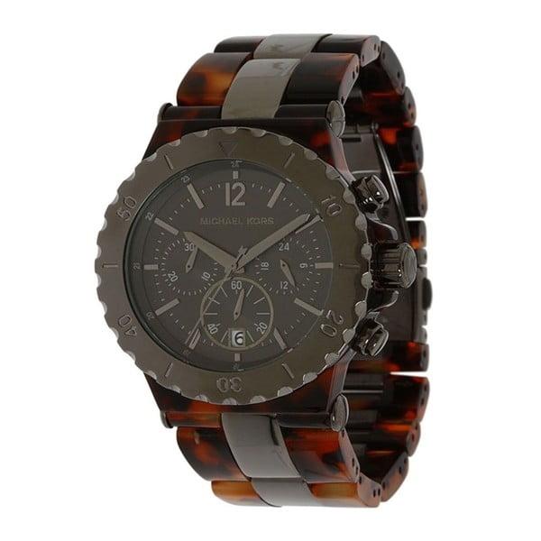 Pánske hodinky Michael Kors MK5501
