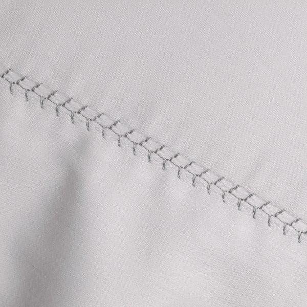 Obliečka na vankúš Melody, 50x75 cm