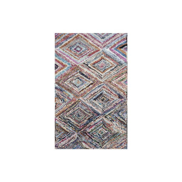 Koberec Natal 91x152 cm