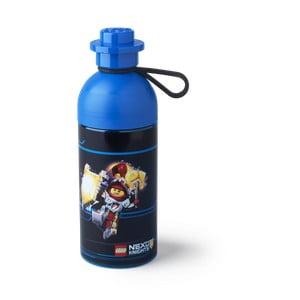 Fľaša LEGO® NEXO Knights, 0,5 l