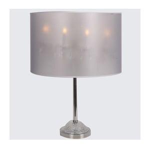 Stolová lampa Glass Trance