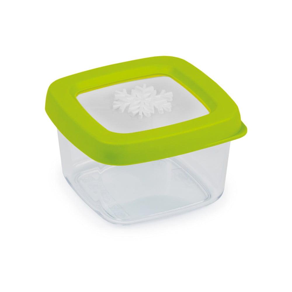 Zelená dóza na potraviny Snips, 0,25 l