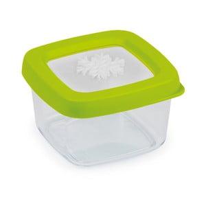 Zelená dóza na potraviny Snips, 0,25l