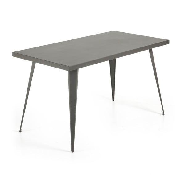 Jedálenský stôl Malibu, 150x80cm