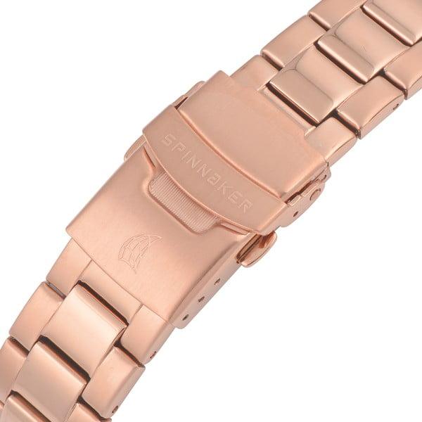 Dámske hodinky Tiller 88