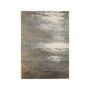 Koberec Pasha Dune, 120x170 cm