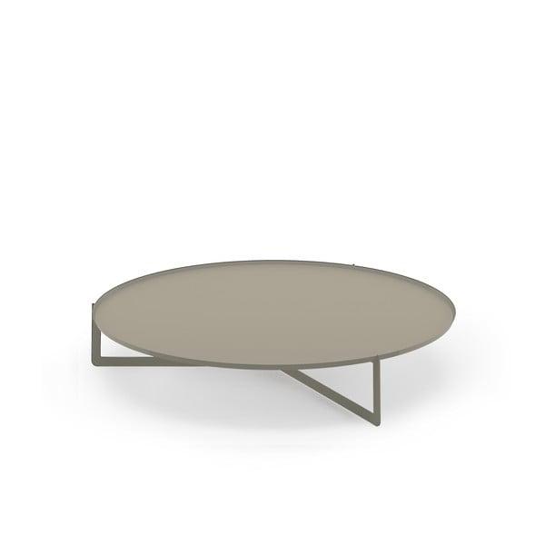 Stolík MEME Design Round Canapa
