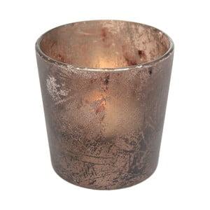 Svietnik Aprilia Copper