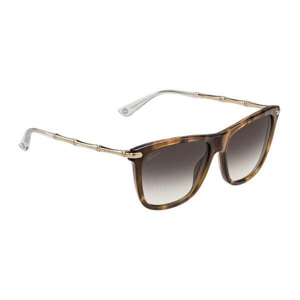 Dámske slnečné okuliare Gucci 3778/S HQX
