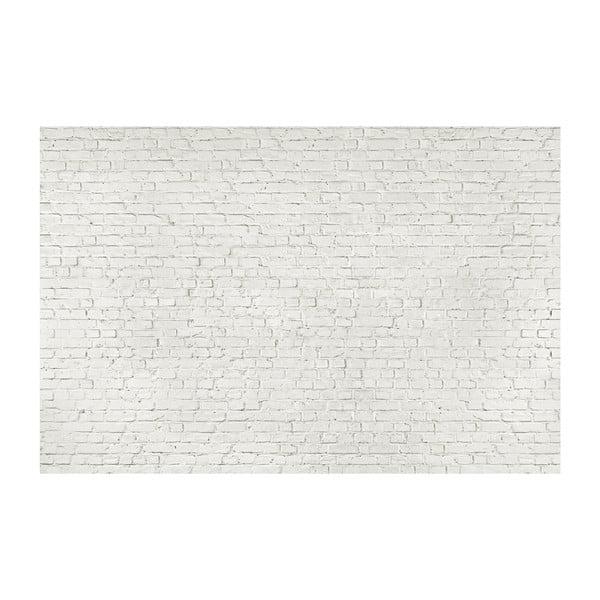 Veľkoformátová tapeta Loft, 315x232cm