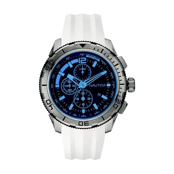 Pánske hodinky Nautica no. 521