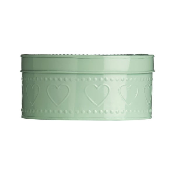 Dózička Premier Housewares Pastel Green