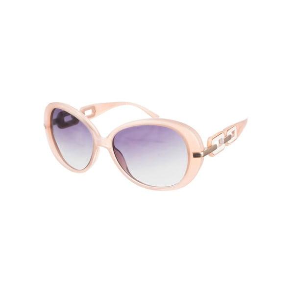 Slnečné okuliare Guess Nude 49