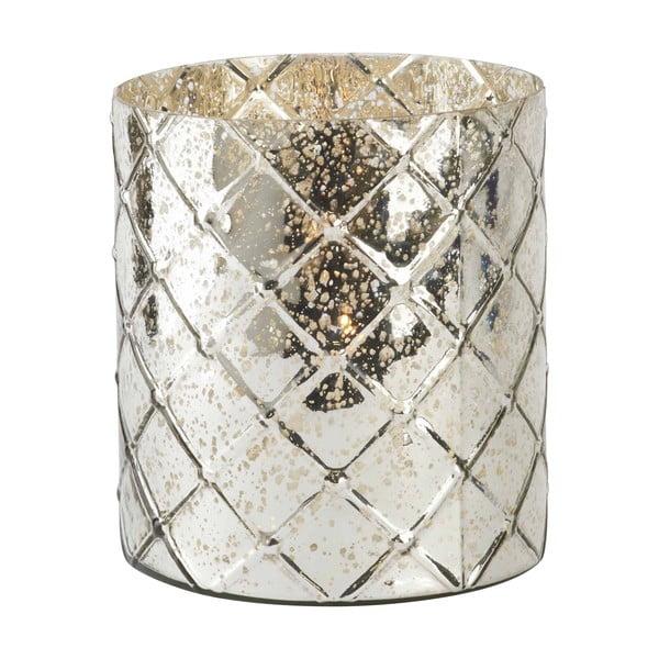 Chladič na šampanské Athezza Champagne Bucket Grid