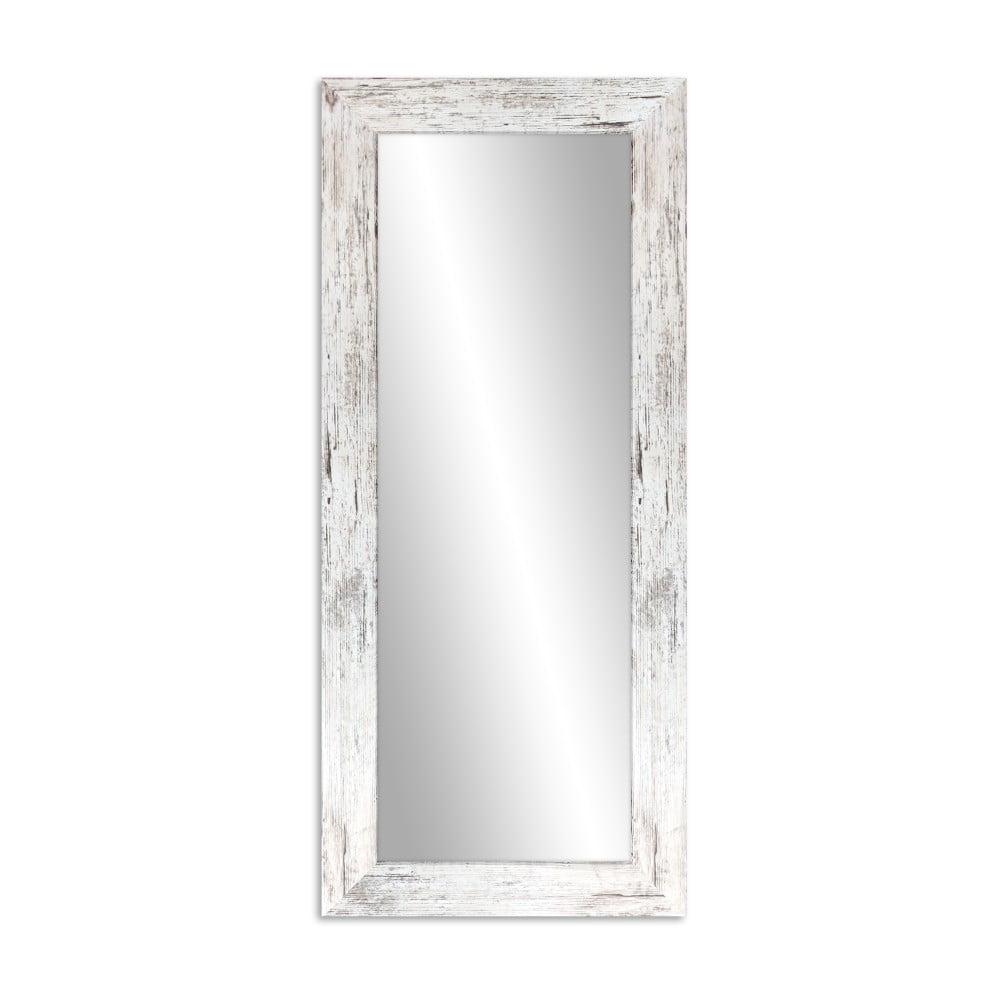 Nástenné zrkadlo Styler Lustro Jyvaskyla Smielo, 60 × 148 cm