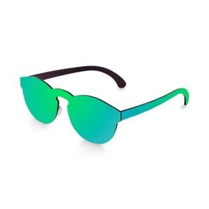 Slnečné okuliare Ocean Sunglasses Long Beach Lagol