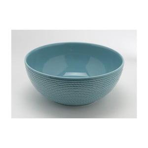 Miska Turquoise 24 cm
