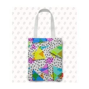 Textilná taška Tottina T72