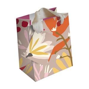 Darčeková taška Caroline Gardner Florales